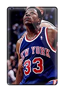 Vicky C. Parker's Shop 9172875J524113057 new york knicks basketball nba NBA Sports & Colleges colorful iPad Mini 2 cases