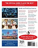 Birnbaum's 2020 Walt Disney World: The Official