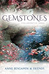 Gemstones: Collaborative Tanka Paperback