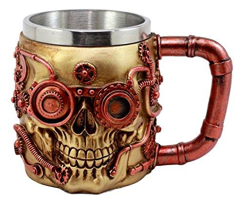 ravens beer mug - 8