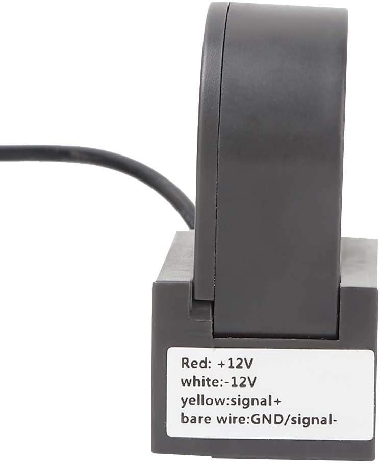 ETCR010KD Opening-Closing Type Current Sensor Leakage Sensor Current Detective
