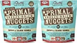 Primal Freeze-Dried Nuggets Chicken & Salmon