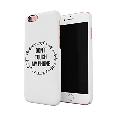 coque iphone 6 trumblr