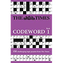 The Times Codeword