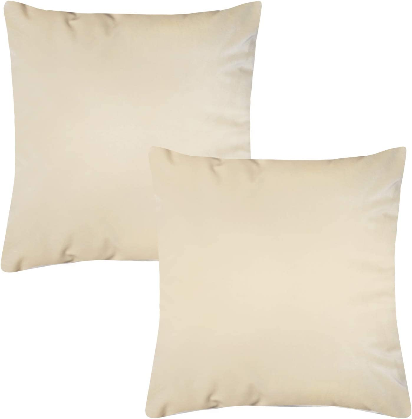 SUO AI TEXTILE Throw Pillow Case Soft