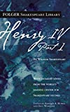 Family relationships are at the center of Henry IV, Part 1. King Henry IV and Prince Hal form one major father-son pair, with Henry in despair because Hal lives a dissolute life. The father-son pair of Hotspur (Lord Henry Percy) and his fathe...