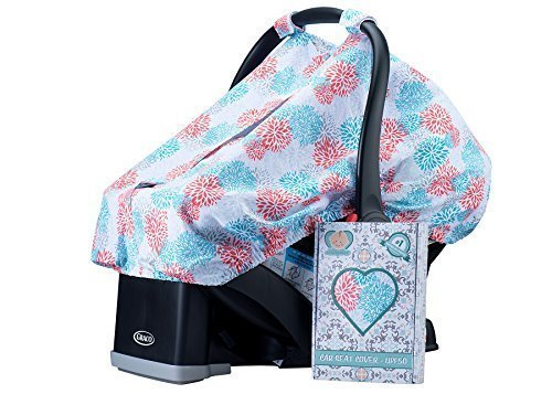 Best Stroller For Sun Protection - 5