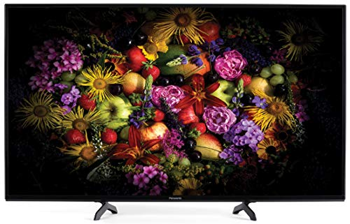 Panasonic Full HD LED Smart TV TH-50FS600D