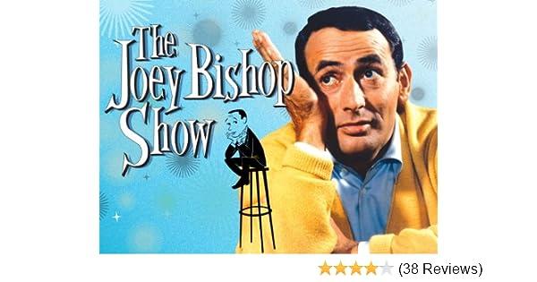 Amazoncom Watch The Joey Bishop Show Season 2 Prime Video