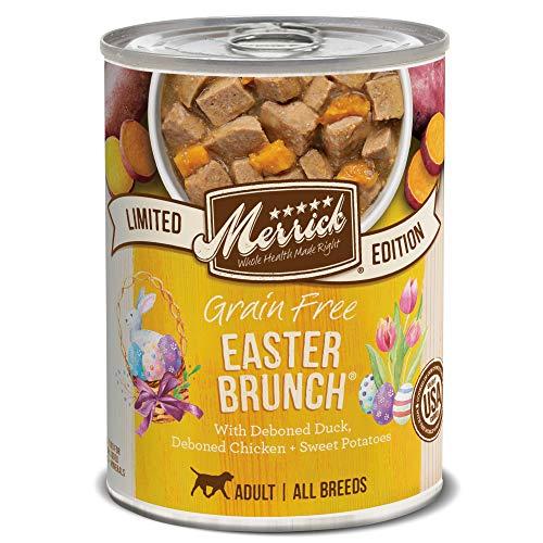 nals Easter Brunch For Pets (Pack Of 12), 12.7 Oz. ()