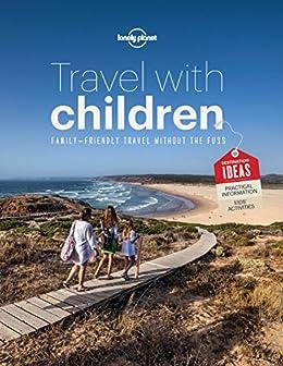 Travel Children Essential Travelling Families ebook