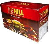 The Hill Instant Premium Vietnamese Coffee. 3-in-1 Vietnamese Gourmet Coffee ...