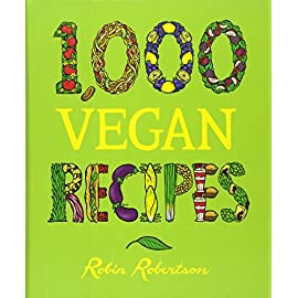 1000-Vegan-Recipes-1000-Recipes
