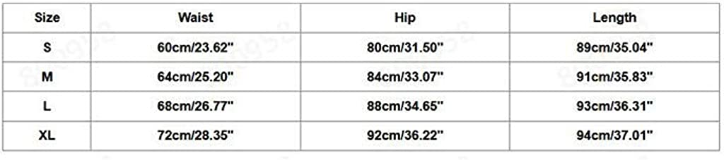 Moneycom - Pantalones de Deporte para Yoga y pantalón de Cintura Alta para Caderas, pantalón de Vendaje Activo, Cintura Alta y Cintura Verde L: Amazon.es: Ropa y accesorios