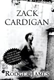 Zack Cardigan, Rodger James, 1629070939