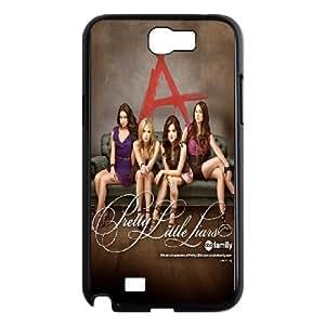 iPhone 5C Phone Case Pretty Little Liars P78K789416
