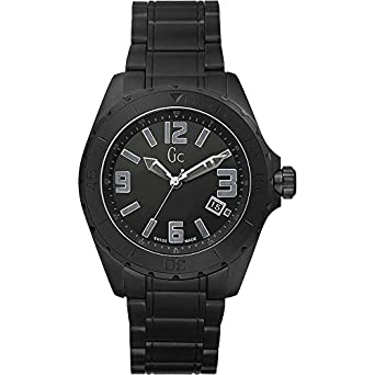 GC   -Armbanduhr      X85012G2S