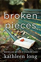 Broken Pieces: A Novel