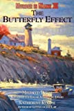 img - for The Butterfly Effect book / textbook / text book