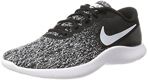 Nike Shoes - 4