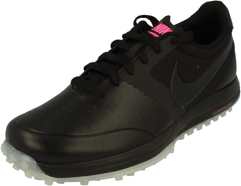 lunar mont royal golf shoes