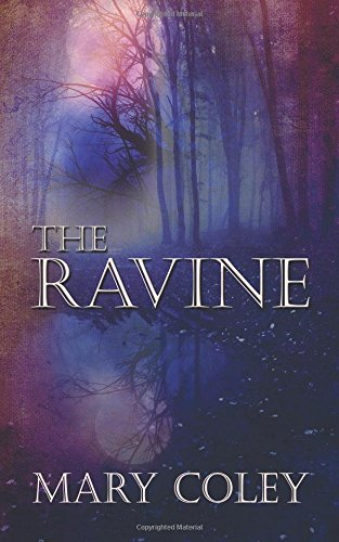 Download The Ravine ebook