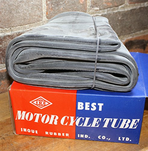 Best Brand Motorcycle - 7