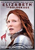 Elizabeth - The Golden Age (Widescreen Edition)