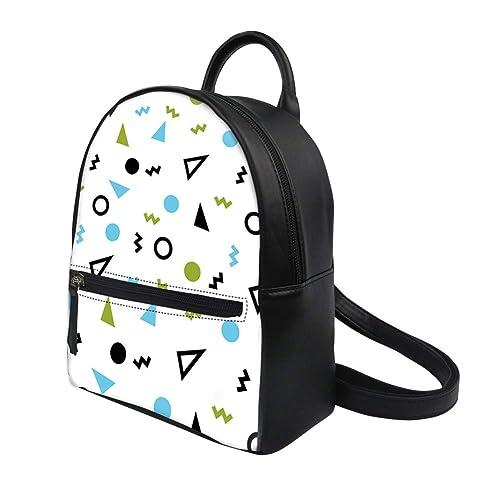 TRENAND mochila universitaria mochilas baratas escolares
