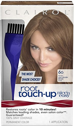 clairol-nice-n-easy-root-touch-up-6g-light-golden-brown-permanent-hair-color-1-kit-pack-of-2
