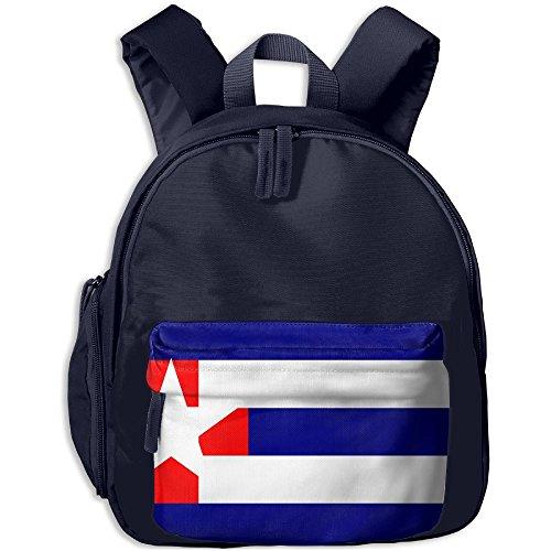 Cuba Nylon - 7