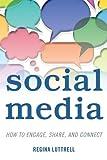 Social Media, Regina Luttrell, 1442226110