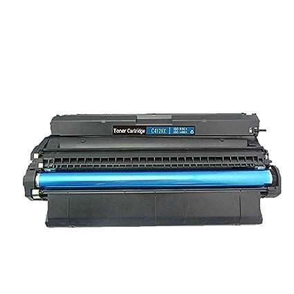 Cartucho de tóner compatible HP C4129X HP29X para impresora láser ...