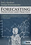 Forecasting: principles and practice