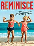 Kindle Store : Reminisce