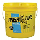 Finish Line Horse Products Thia Cal Powder (6.15-Pounds)