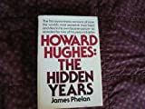 Howard Hughes, James Phelan, 0394410424