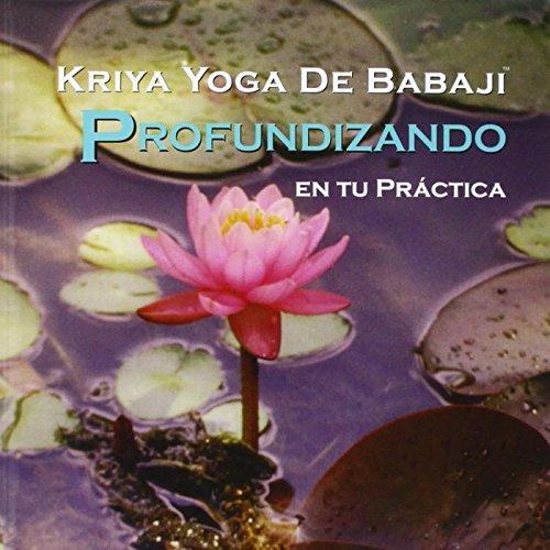 Kriya yoga de Babaji: 9781895383881: Amazon.com: Books