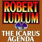 The Icarus Agenda | Robert Ludlum