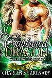 Captured Dragon (Water Dragons Book 2)