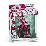 Schleich Marvel Iron Man Diorama Character Action Figure