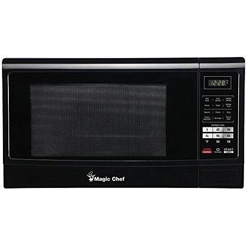 mcm1611b 1 6 microwave oven