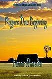 Rayne's New Beginning