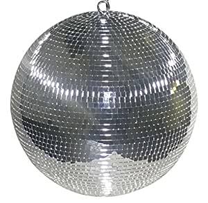Amazon Com Eliminator Lighting 16 Quot Ball Em16 16 Quot 16