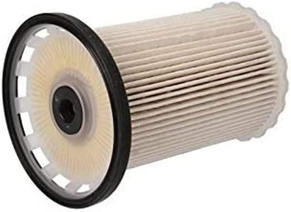 Mahle Knecht Filter Kx341 Kraftstofffilter Auto