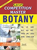 SARAS Competition Master BOTANY