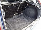 XtremeAuto Anti-Slip Boot Mat 80x100cm Cut To Size