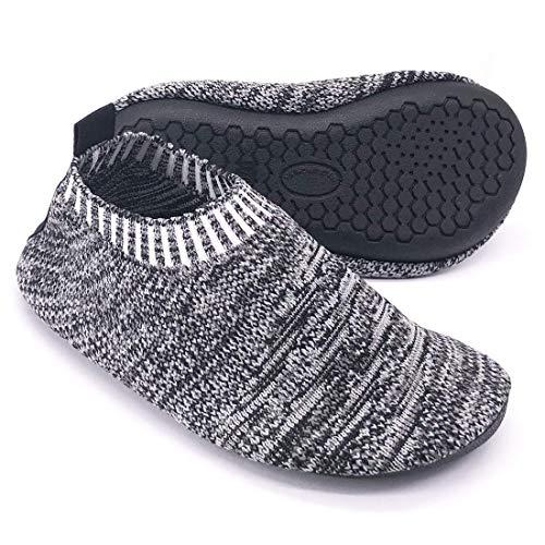 Kids Toddler Slipper Socks