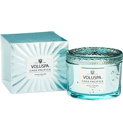 Voluspa-Casa-Pacifica-Costa-Maison-Candle-With-Lid-11-oz
