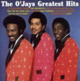: The O'Jays Greatest Hits
